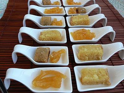 cuillères pâtisseries arabes.jpg