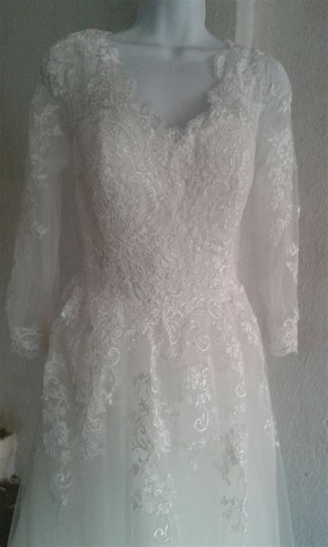 Cheap Plus Size Wedding Dresses Online   Ericdress.com