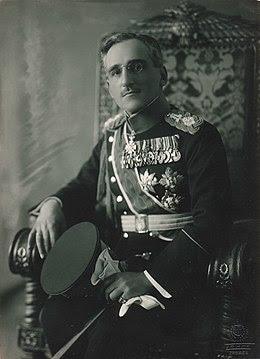 Kralj aleksandar1.jpg
