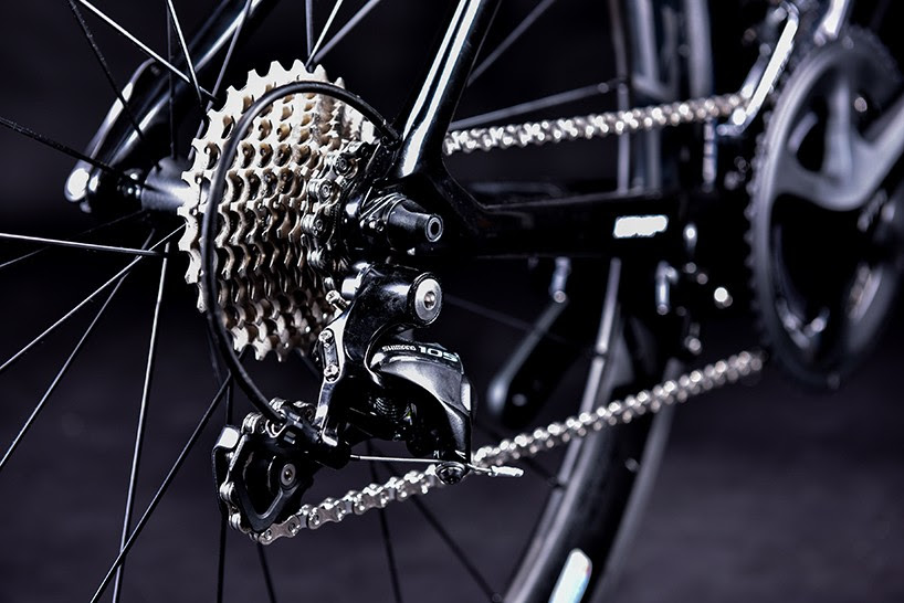 frog-design-speedx-leopard-bicycle-designboom-08