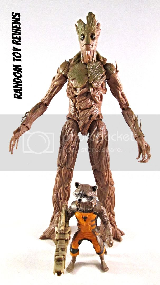GotG Groot photo IMG_1076_zps321c3656.jpg