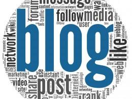 blog-260x194