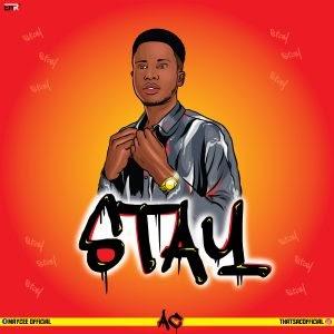 AC - Stay