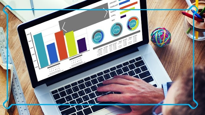 [100% Off UDEMY Coupon] - Statistics with R - Intermediate Level