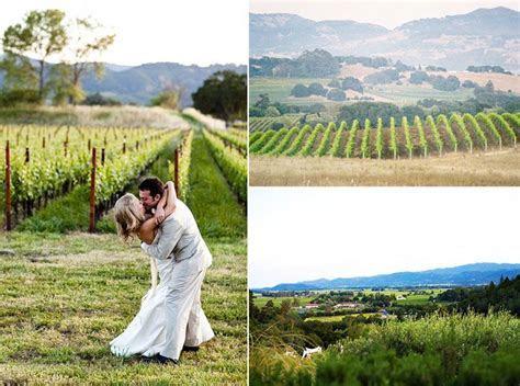42 best Weddings Calistoga Ranch images on Pinterest
