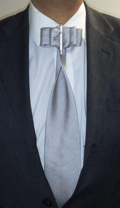 17 Best images about Nós de gravata on Pinterest   Tie a