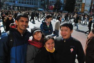 group-shibuya-crossing.jpg