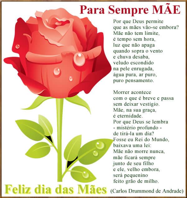 Mensagem Para Aniversario De Madrinha Fertoz