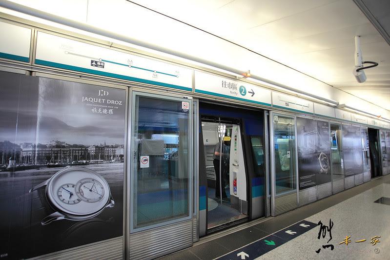 迪士尼園區巴士|開頂巴士|香港的士|香港太平山纜車|叮叮車|天星碼頭的渡輪|機場快線
