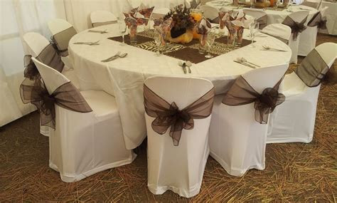 Showing Pic Gallery For Traditional Zulu Wedding Decor