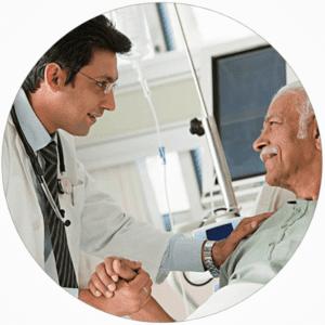 Ayusya Home Health Care Pvt Ltd-Madurai-Chennai-Bangalore  Nursing Services-Madurai-Chennai