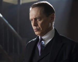 boardwalk-empire-season-4-finale-recap1