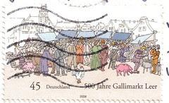 DE-240159(Stamp 2)