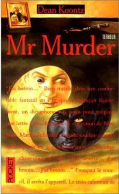http://lesvictimesdelouve.blogspot.fr/2012/11/mr-murder-de-dean-koontz.html