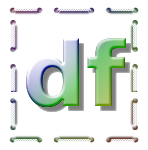 How to use df command in Linux / Unix {with examples}
