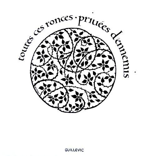 Poème de Guillevic