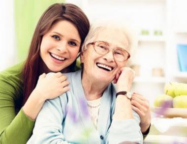 <p>El número de personas con demencia en España en 2012 asciende a 818.347, lo que representa el 1,75% del total de la población. /Proyecto Palliare</p>