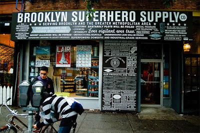 http://www.heroesonline.com/images/blog/images/brooklyn-superhero-supply.jpg
