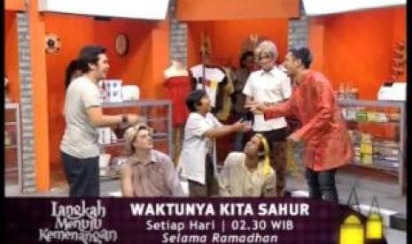 http://static.republika.co.id/uploads/images/detailnews/acara-komedi-ramadhan-waktunya-kita-sahur-di-trans-tv-_120806134733-146.jpg