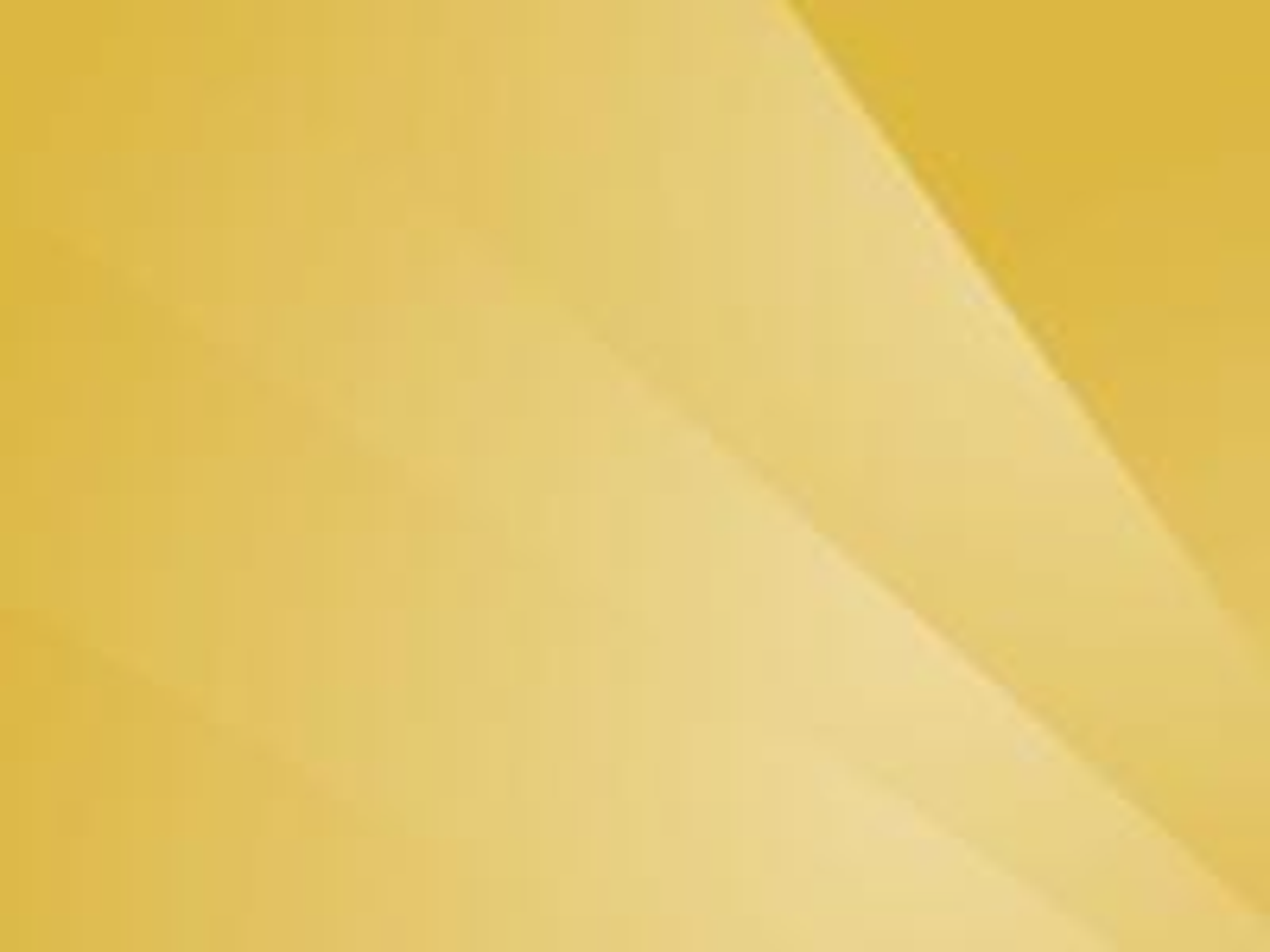 Gold Ppt Background Powerpoint Backgrounds For Free Powerpoint Templates