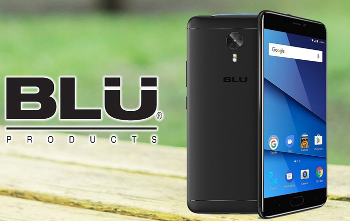BLU Vivo 8 User Guide Manual Tips Tricks Download