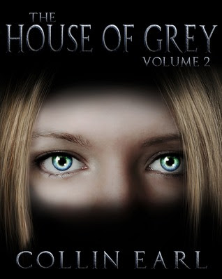 The House of Grey Volume 2