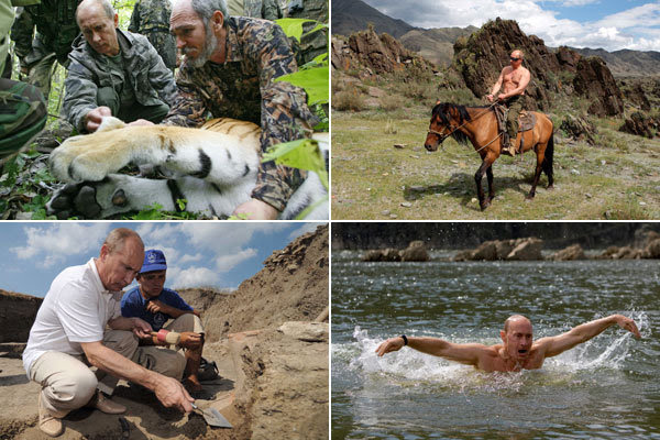 http://graphics8.nytimes.com/images/2012/09/06/world/europe/06putin/06putin-articleLarge.jpg