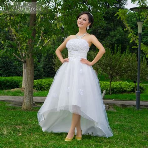 Ideal Outdoor Wedding Dresses For Wedding Dress Ideas With