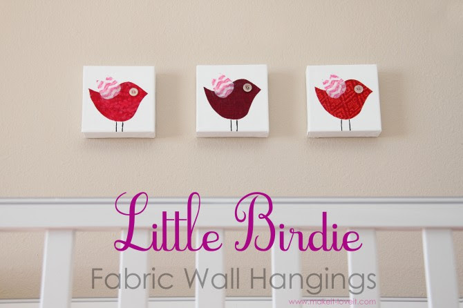 http://www.makeit-loveit.com/2013/02/little-birdie-wall-hangings-plus-free-template.html