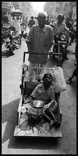 Because We Shoot Beggars People Get Upset by firoze shakir photographerno1
