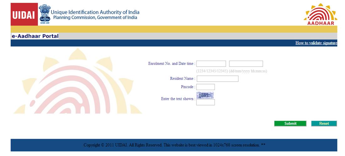 Online Application Form For Birth Certificate Delhi Status on