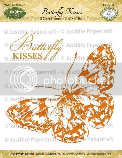 photo CL02001_Butterfly_Kisses_LGCORRECT.jpg