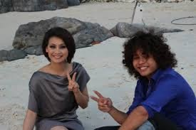 Lagu Melayu Top Masa Kini 2012 #1