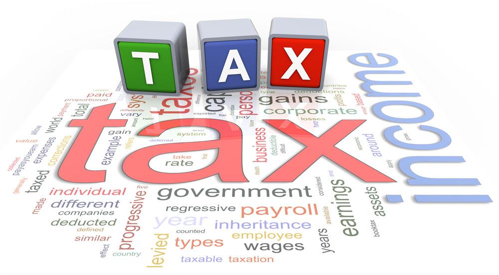 Risultati immagini per tasse