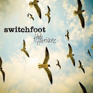 http://joseangel12.files.wordpress.com/2009/10/switchfoot_-_hello_hurricane_album_cover.jpg
