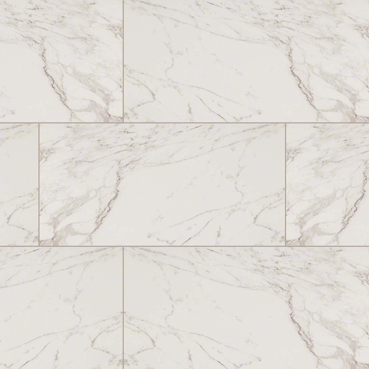 Carrara Pietra Porcelain