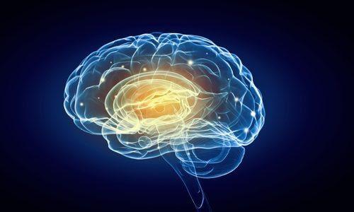 Resultado de imagen para imagenes Fortalezca su memoria cuidando sus emociones