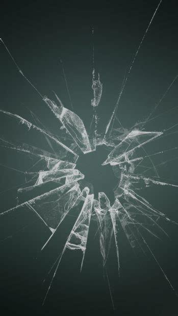 broken iphone wallpapers pixelstalknet