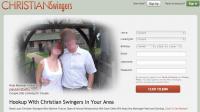 """Suingue Gospel? Site de relacionamento reúne casais """"cristãos"""" que desejam fazer sexo grupal"""