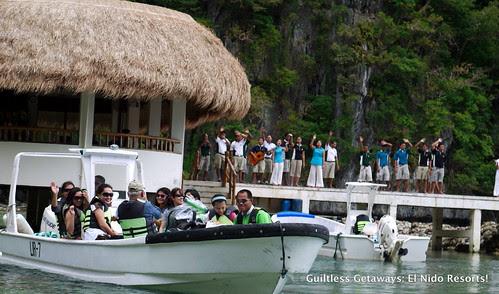 goodbye-el-nido-resorts-staff