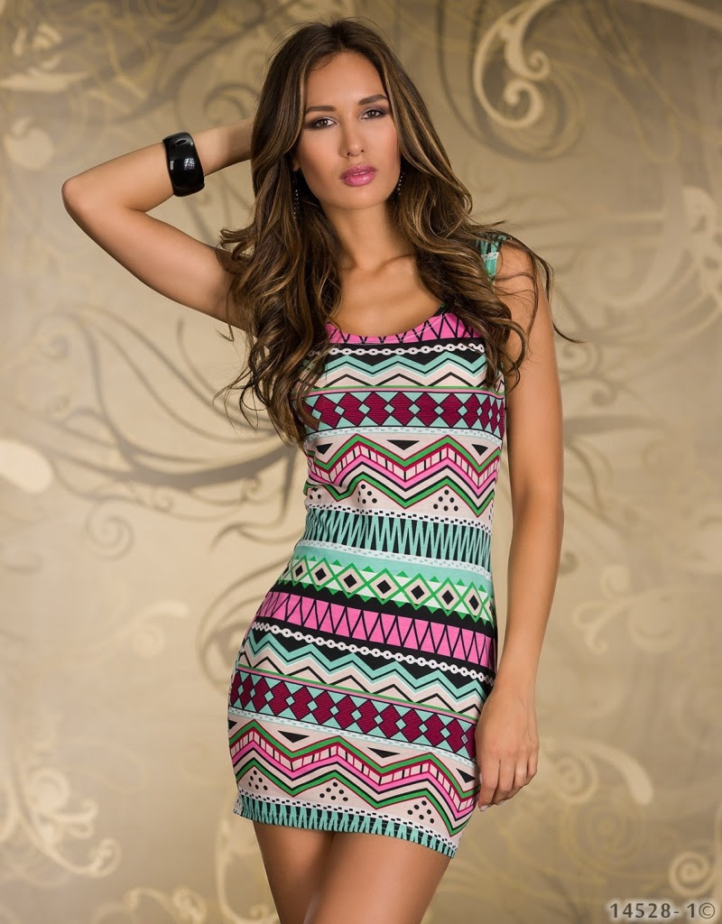 hot womens clothing  beauty clothes