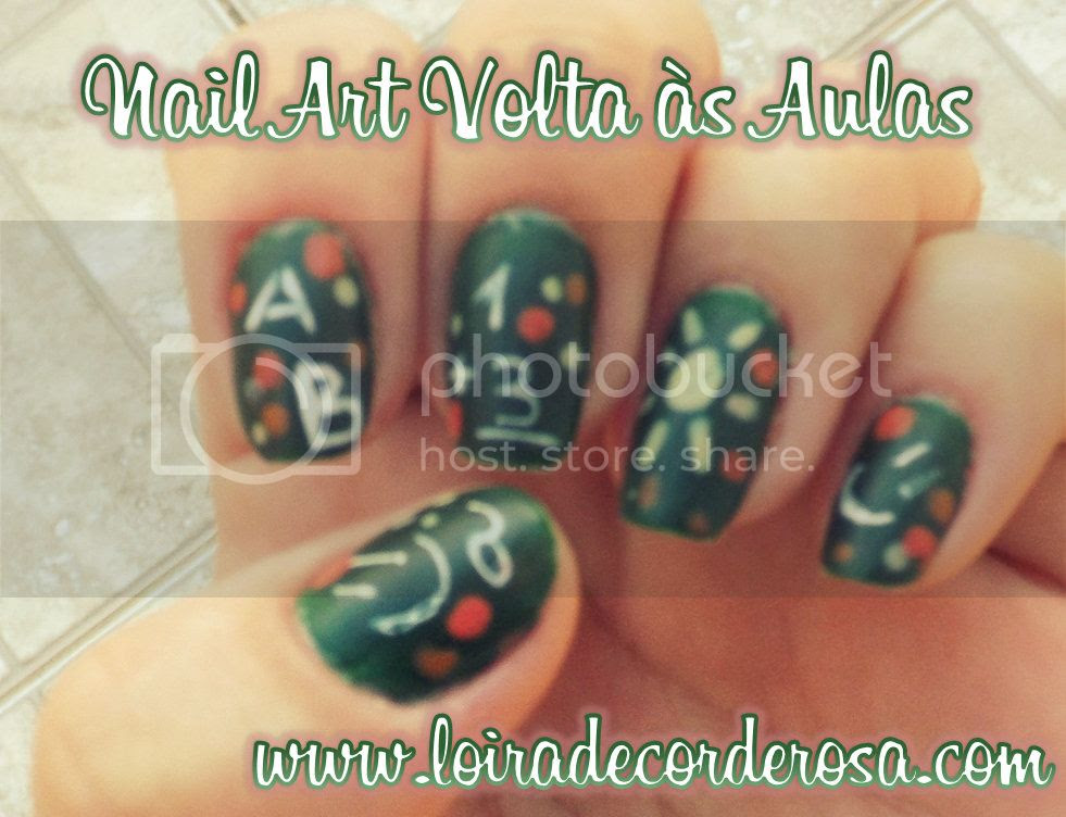 photo Nail-art-volta-as-aulas-unhas-decoradas_zps744ddef2.jpg