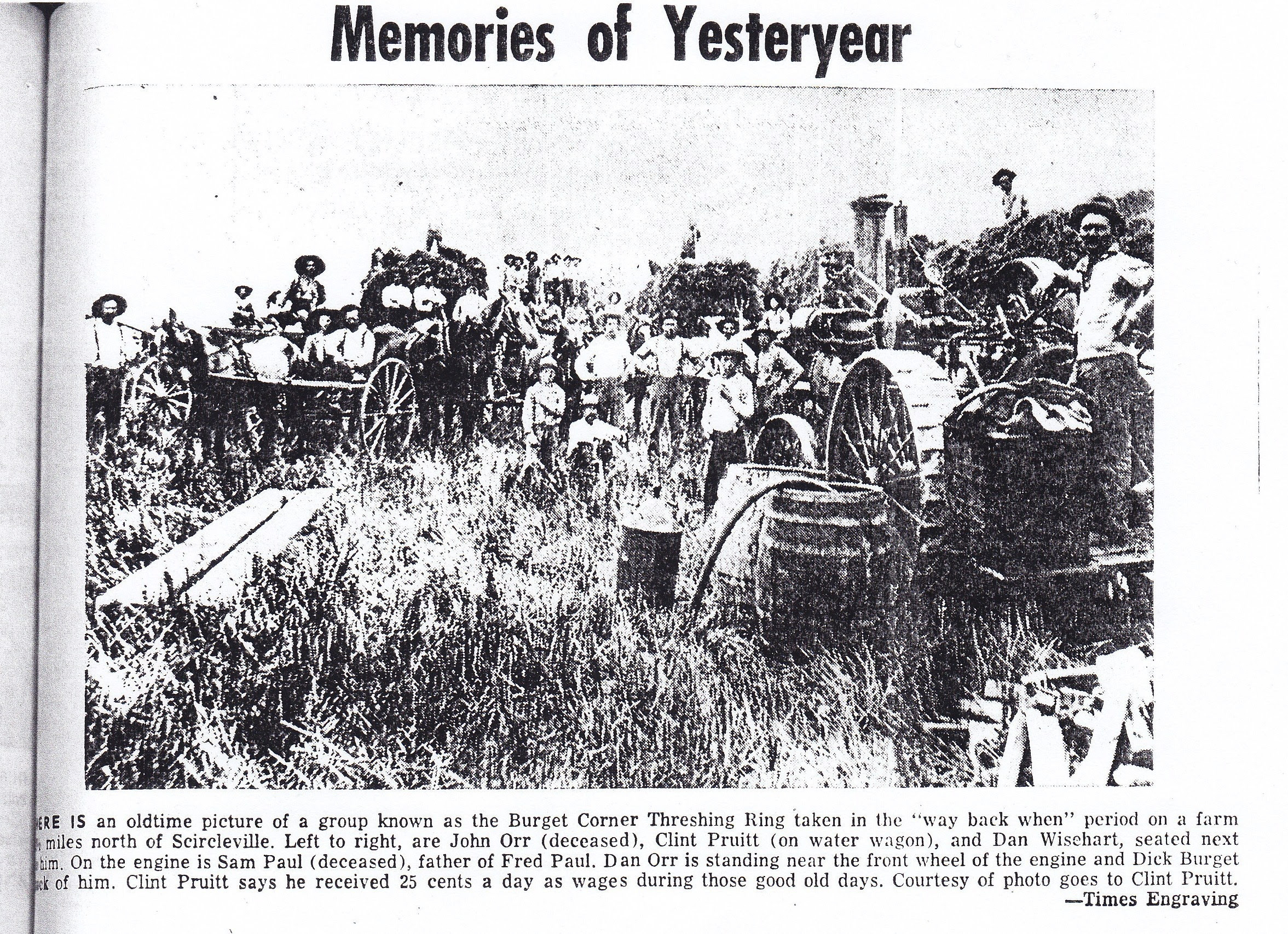 Image:Memories of Yesteryear - BsC Threshing.jpg