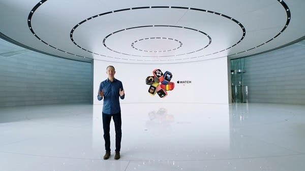 Apple Event: Android summary of all the news, for Android