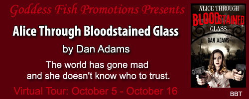 BBT_TourBanner_AliceThroughBloodstainedGlass
