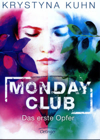 http://www.beautybooks.at/2015/11/rezension-monday-club-das-erste-opfer.html