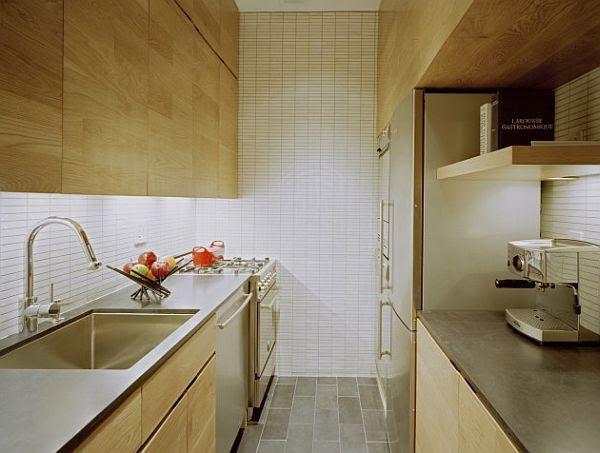 dekorasyon-mutfak