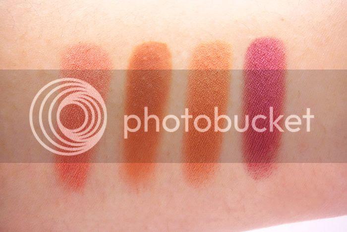 Eye Shadow Singles by Anastasia Beverly Hills #21
