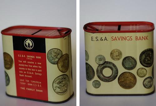2010-04-11 11-20-44 ES&A Money Box - IMG_3199_3198