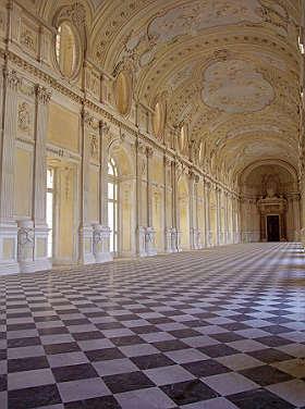 http://www.repubblica.it/2007/10/sezioni/arte/recensioni/veneria-reale/veneria-reale/este_10222657_12100.jpg